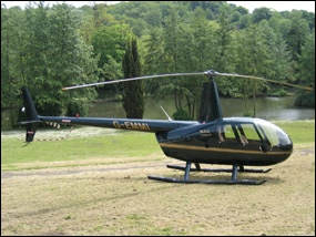 Michael Green Aviation - For Sale - All on enstrom helicopter, ocean water from helicopter, robinson helicopter, r66 helicopter, historical helicopter, world's largest russian helicopter, kiro helicopter, r12 helicopter, woman jumping from helicopter, bell helicopter,